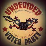 UndecidedVoters2