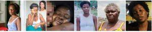 Mirians e Thamiris – o massacre de mulheres negras e a lei de araque