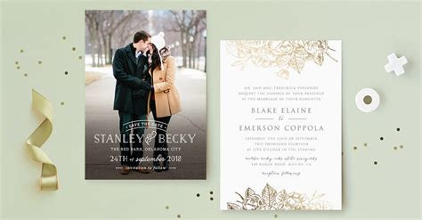 Wedding Thank You Cards   Wording Examples   Thank You