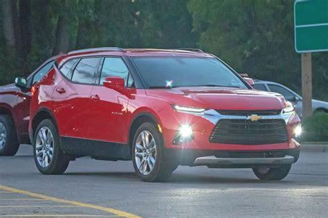 honda passport length  car reviews cars review