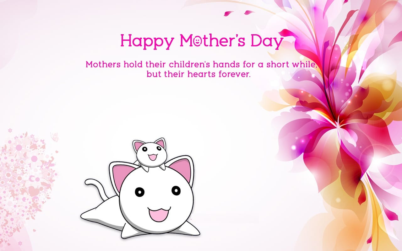 Mother S Day Best Images Mothers Day Images In Telugu Mothers Day