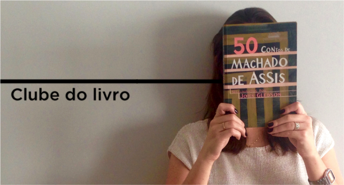 Livro O Alienista De Machado De Assis - Resenhas de Livros