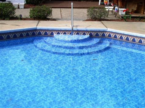 Vinyl Pools, Pool Liners, Pool Service, Pool Renovations