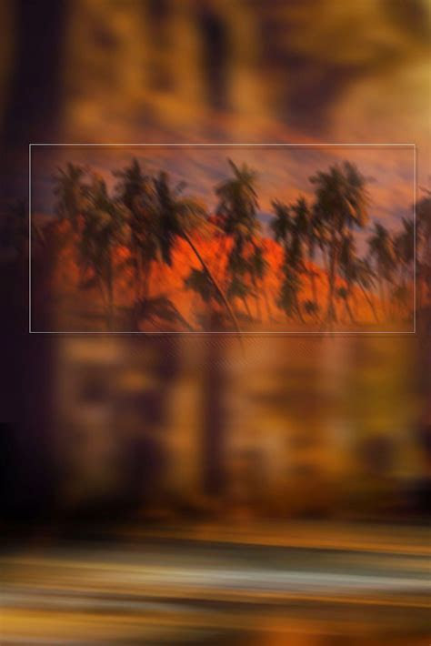 Studio Background hd 1080p   DEEnan   Photographic studio
