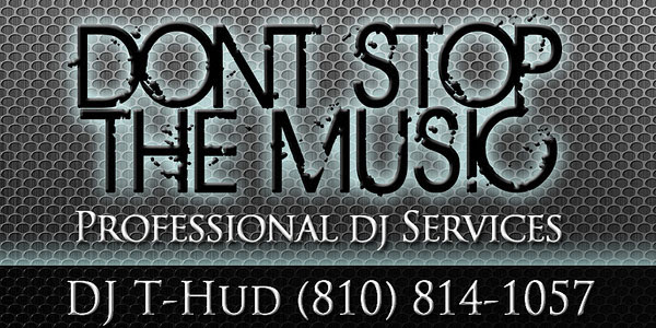 DSTM business card