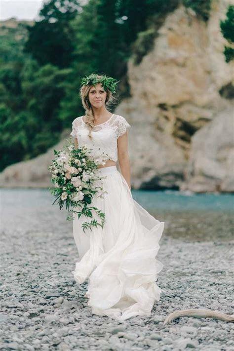 617 best Short Wedding Dresses, Reception Dress, Second