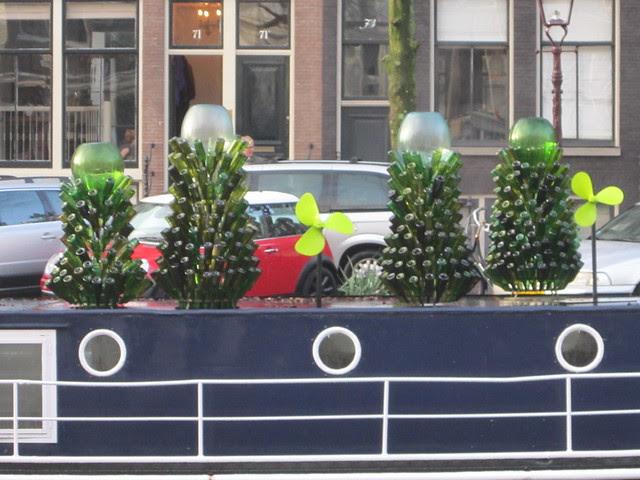 Amsterdam Dec 2013 003