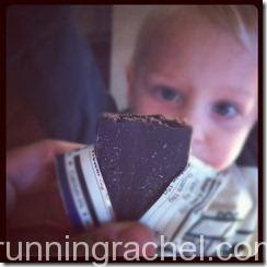 Energy in a Protein Packed Natural Plant-Based Bar with ...