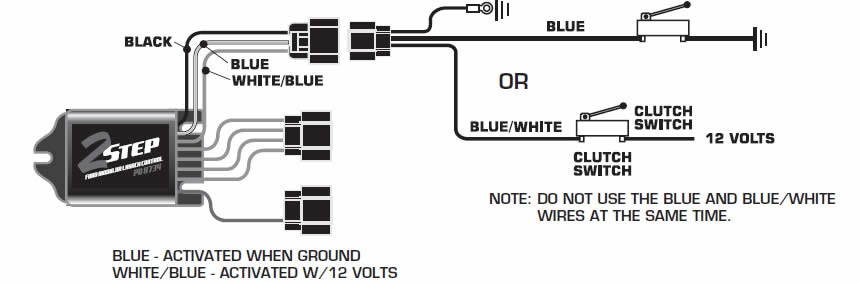 29 Msd 2 Step Wiring Diagram