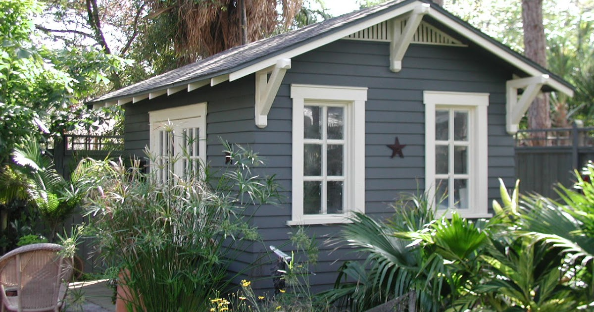 Green Shed Roof Kit Must See Nma