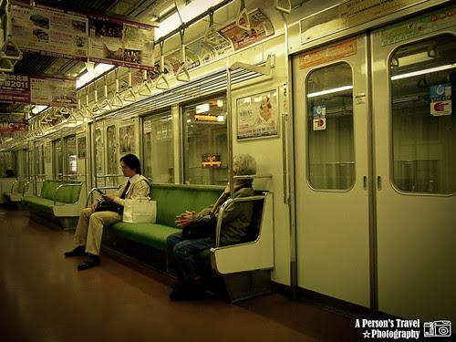 2011Kyoto_Japan_ChapTwelve_4