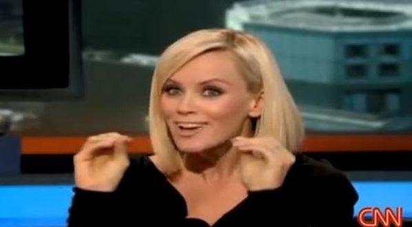 Jenny-McCarthy--admettre-la-guerison.JPG