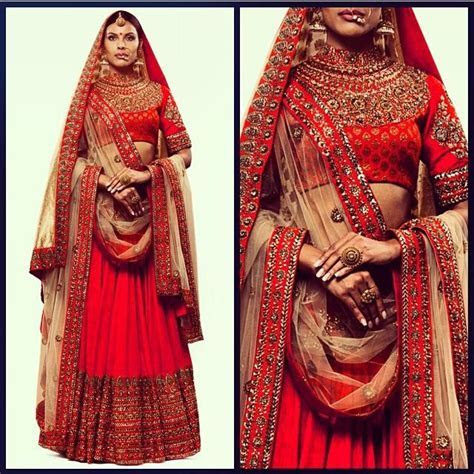 78  images about Indian Wedding Clothing   Bridal Sarees