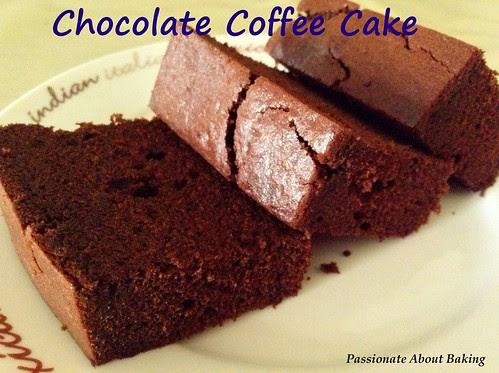 cake_chocoffee01