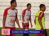 Copa Paulista: Paulista teve a 3ª melhor campanha entre os integrantes do grupo 7