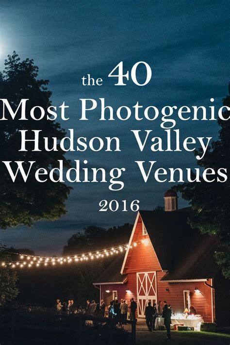 17 Best ideas about Hudson Valley on Pinterest   Ny ny