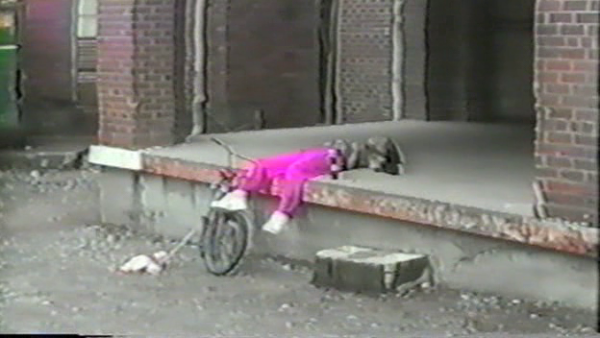 trash humpers (4)