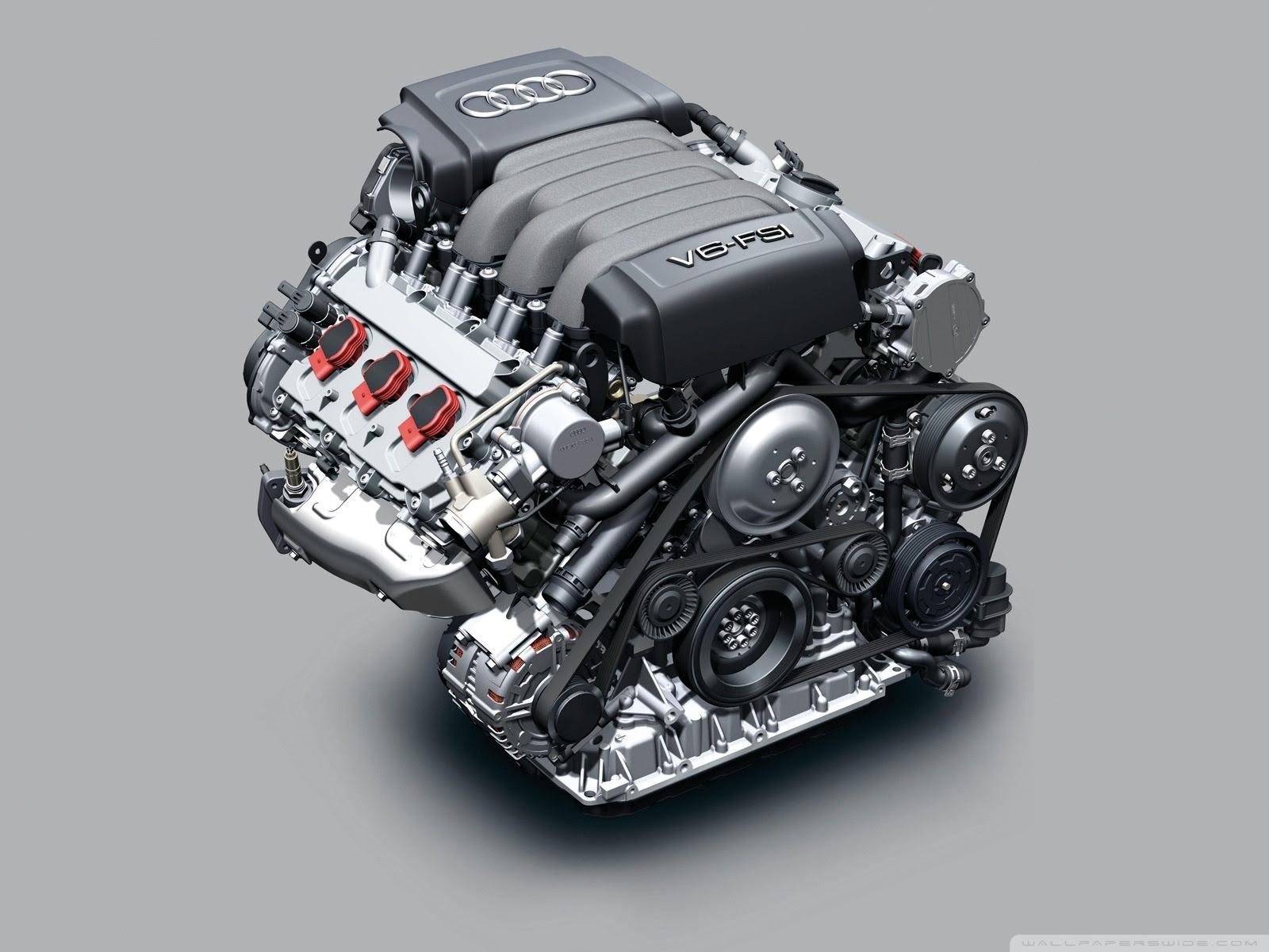 6 0l engine diagram free download image 3