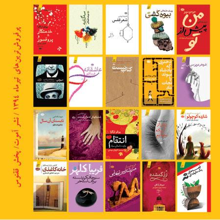 http://aamout.persiangig.com/image/bestseller/9404-bestseller-s.jpg