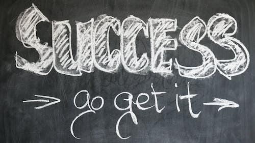 MLM वेस्टीज की हकीकत व सफलता पाने के कुछ मूल मंत्र। क्यो करे शुरुआत।।