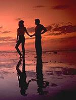 Έρευνες έδειξαν ότι 15% των γυναικών και 25% των ανδρών είχαν εξωσυζυγική συνουσία