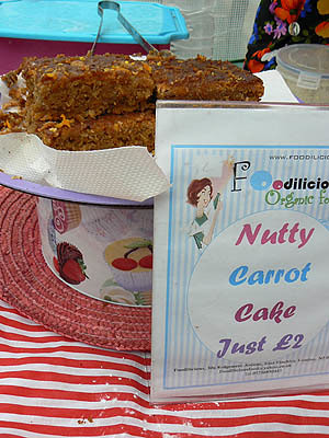 nutty carrot cake.jpg