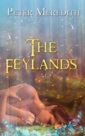 The Feylands (The Hidden Lands)