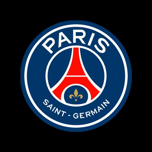 PSG Kits & Logo 2018-2019 Dream League Soccer