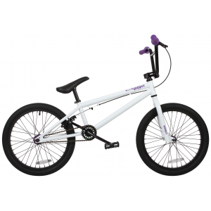 Best Review Product Detail Online Buy Framed Verdict Bmx