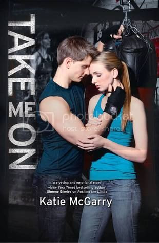 http://www.thereaderbee.com/2014/05/review-take-me-on-by-katie-mcgarry.html