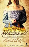 "Whitehall - Episode 2: ""Skilled Artifice"" - Mary Robinette Kowal, Liz Duffy Adams, Delia Sherman, Barbara Samuel, Sarah Smith, Madeleine Robins"
