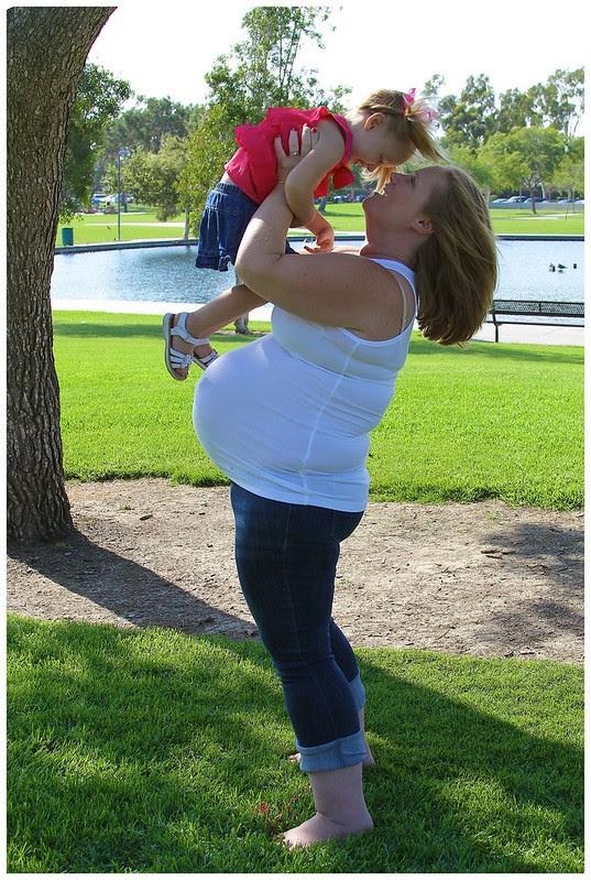 Morad Maternity_071413_0839 (1)