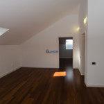 vanzare-vila-baneasa-residential-www-olimob-ro38