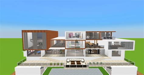 save   home design   steam