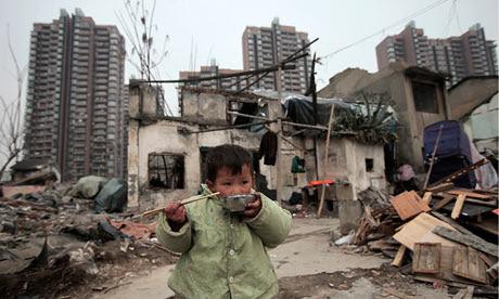 Shanghai-housing-007.jpg