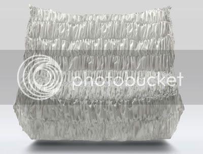 Paper Cloud 3