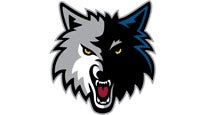 FREE Minnesota Timberwolves pre-sale code for game tickets.
