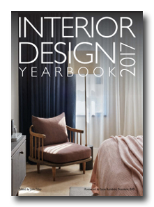 Interior Design Yearbook Professional Media One Communications