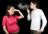 smoking p