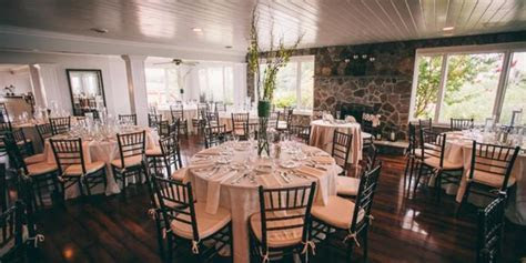 Silver Swan Bayside Weddings   Get Prices for Wedding