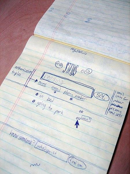File:Twttr sketch-Dorsey-2006.jpg