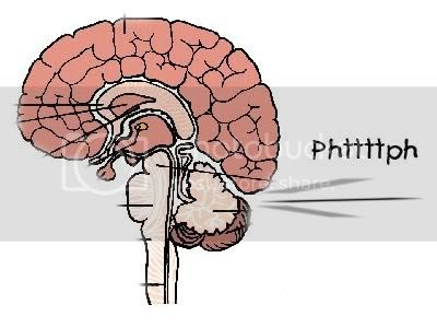 brain fart Pictures, Images and Photos