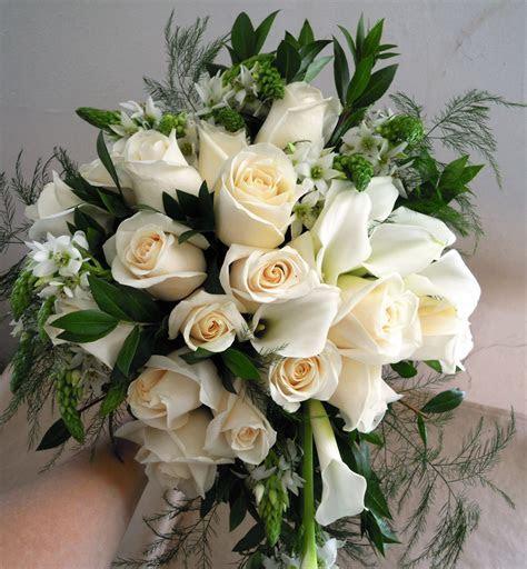 bridal bouquet   Grove Design
