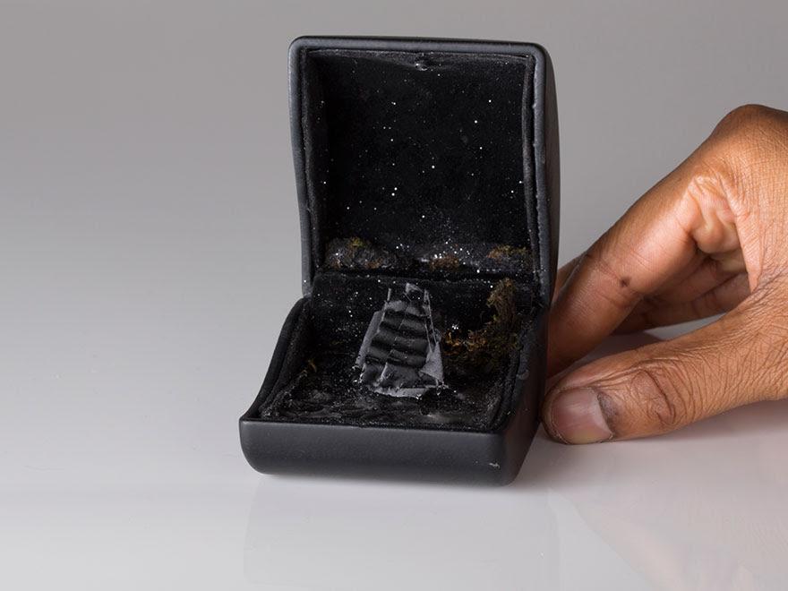 mini-dioramas-historicos-cajas-anillos-talwst (10)