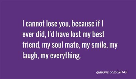 MISSING BEST FRIEND QUOTES AND SAYINGS image quotes at