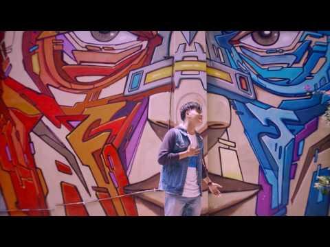 Lirik Lagu dan Chord Gitar Rizky Febian - Penantian Berharga