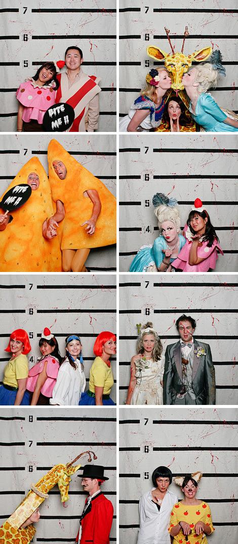 Smilebooth-ace-halloween copy copy