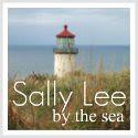 sally lee by the sea – celebrating the coastal lifestyle