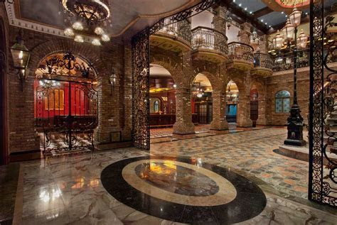 Miami Wedding Venue, South Florida Wedding Location   The