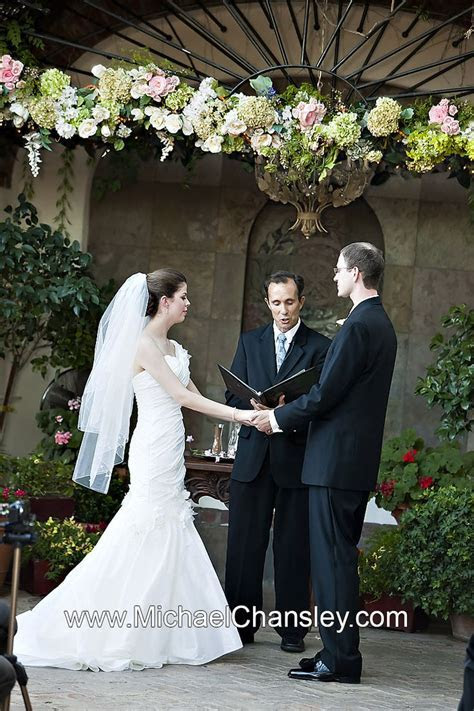 39 best Stillwell House   Wedding Venue Tucson images on
